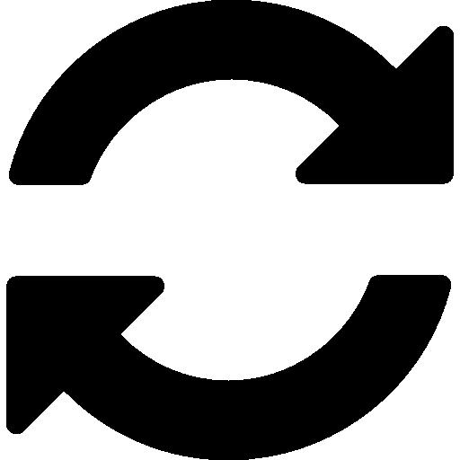 cambiar captcha
